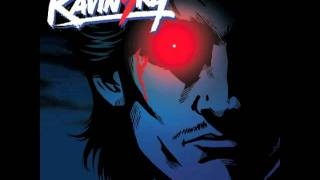 Kavinsky - Nightcall (Drive Original Movie Soundtrack) ����� ����� � ���� ������ ����� 96