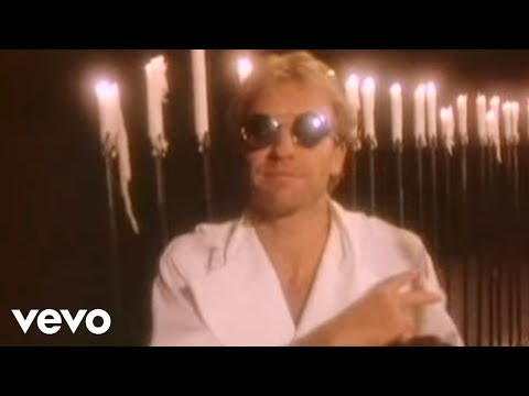 The Police - Wrapped Around Your Finger МУЗЫКА- игры  мастер слова ответы